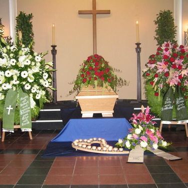 Arrangements Bild02